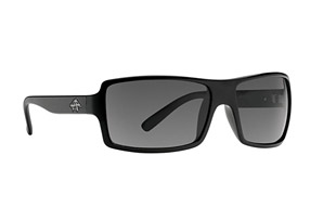 Anarchy Malice Sunglasses