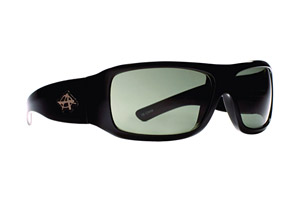 Anarchy Consultant Sunglasses