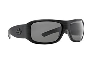 Anarchy Consultant Polarized Sunglasses