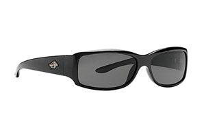 Anarchy Control Polarized Sunglasses