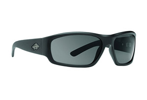 Anarchy Covert Sunglasses