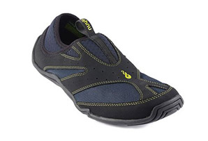 Ahnu Delta Water Shoe - Mens