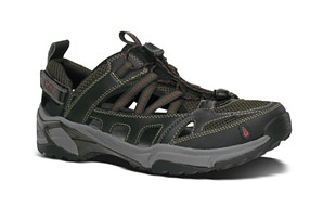 Ahnu Kentfield Shoes/Sandals - Mens