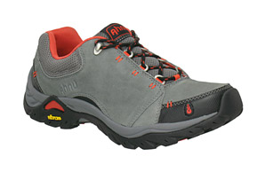Ahnu Montara II Shoes - Womens