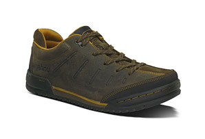 Ahnu Kirkham Shoe - Mens