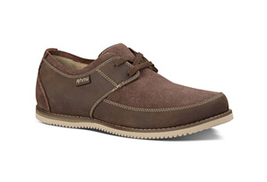 Ahnu Parkside Shoe - Mens