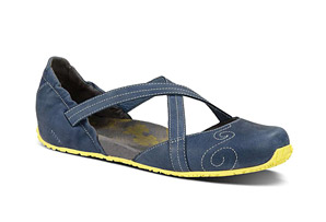 Ahnu Karma Shoes - Women's