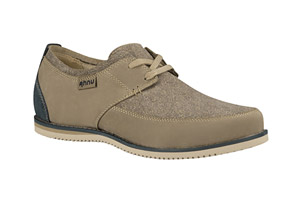 Ahnu Parkside Shoes - Men's