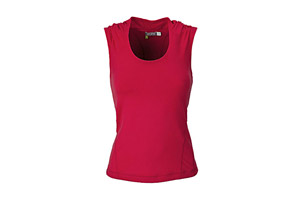 Anue by NB Soaring Shell Top - Womens