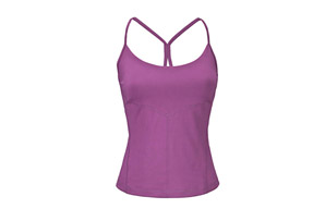 Anue Love Cami - Womens