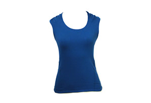 Anue Soaring Shell Top - Womens