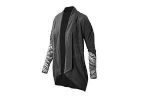 Anue Burnout Wrap - Womens