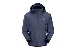 Arc'teryx Beta AR Jacket - Mens