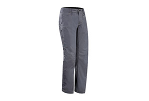 Arc'teryx A2B Commuter Pant - Mens