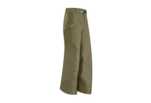 Arc'teryx Sabre Pants - Mens