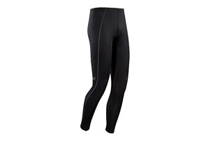 Arc'teryx Accelero Tight - Mens