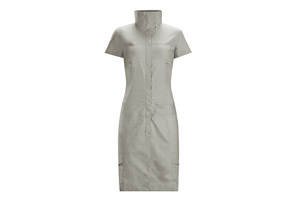 Arc'teryx Blasa Dress - Womens