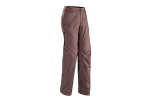 Arc'teryx A2B Commuter Pant - Womens