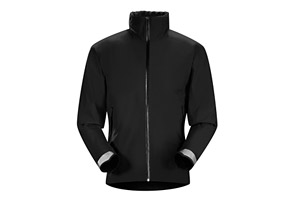 Arc'teryx A2B Commuter Hardshell Jacket - Men's