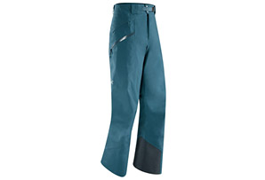 Arc'teryx Sabre Short Pant - Men's