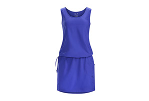 Arc'teryx Contenta Dress - Women's