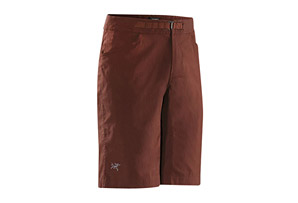 Arc'teryx Pemberton Short - Men's