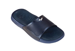 Arena Marco X Grip Pool Side Sandals - Mens