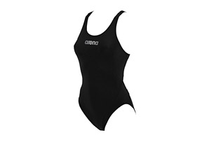 Arena Makinas FL Swimsuit - Womens