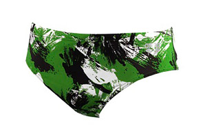 Arena Salaki Swim Brief - Mens