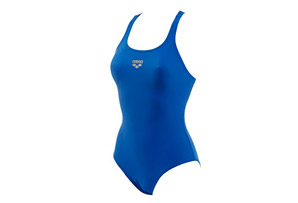 Arena Maltosys One-Piece - Womens