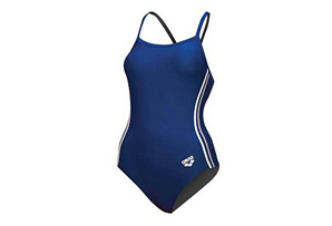 Arena Meas FL One Piece Swimsuit - Women's