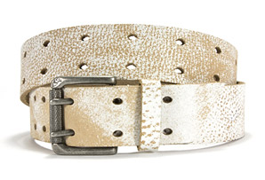 Armourdillo Smith Belt - Mens