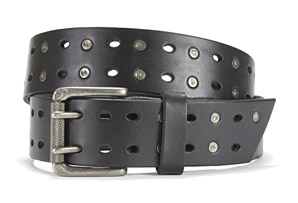 Armourdillo Anvil Belt - Mens