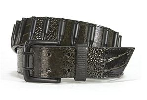 Armourdillo Coldblooded 5050 Belt - Mens