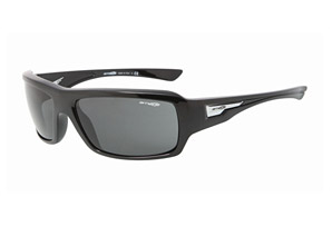 Arnette Mover Sunglasses