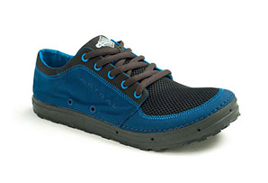 Astral Brewer Water Shoe - Unisex