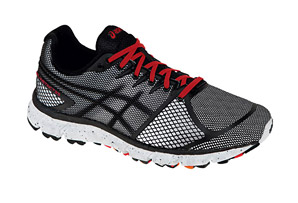 Asics GEL-Instinct 33 Shoes - Mens