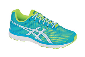 Asics GEL-Speedstar 6 Shoes - Wms