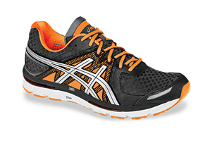 ASICS GEL-Excel33 Shoes - Mens