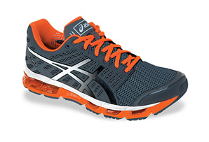 Asics GEL-Cirrus33 Shoes - Mens
