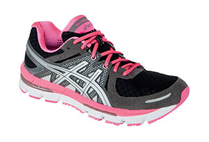 Asics GEL-Excel33 Shoes - Womens