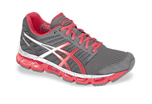 Asics GEL-Cirrus33 Shoes - Womens