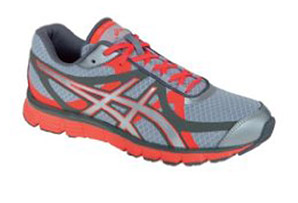 Asics GEL-Extreme 33 Shoes - Womens