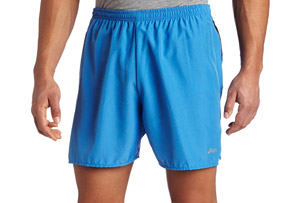 ASICS 55 Shorts - Mens