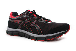 Asics GEL-Nerve 33 Shoes - Mens