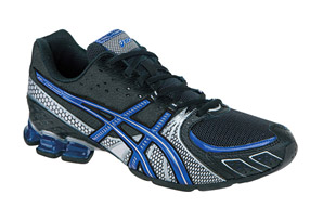 Asics GEL-Tornado 2 Shoes - Mens
