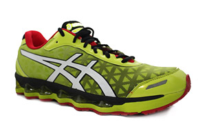Asics G-3D. 1 Shoes - Mens