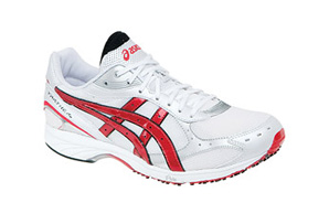 ASICS GEL-Tarther Shoes - Mens