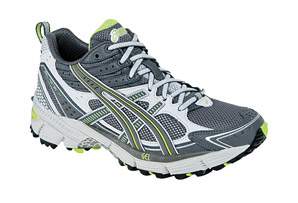 Asics GEL-Aztec MT Shoes - Womens