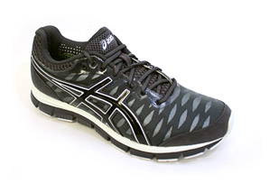 ASICS GEL-Nerve33 Shoes - Mens